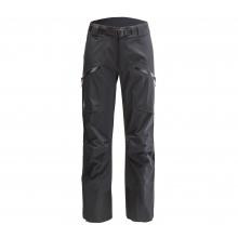 Women's Sharp End Pants by Black Diamond in Wakefield Ri