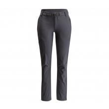 Women's Alpine Pants by Black Diamond in Wakefield Ri
