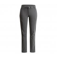Women's Alpine Pants by Black Diamond