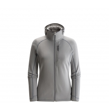 Women's CoEfficient Hoody by Black Diamond