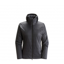 Women's Access Hoody by Black Diamond