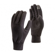 LightWeight Fleece Gloves by Black Diamond
