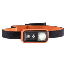 Ion Headlamp by Black Diamond in San Luis Obispo Ca