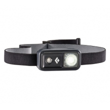 Ion Headlamp by Black Diamond in New York Ny