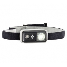 Ion Headlamp by Black Diamond in Missoula Mt