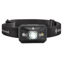 Storm Headlamp by Black Diamond in Seward Ak