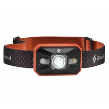 Storm Headlamp by Black Diamond in New York Ny