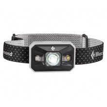 Storm Headlamp by Black Diamond in Revelstoke Bc