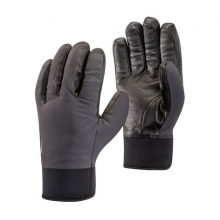 HeavyWeight Softshell Gloves by Black Diamond
