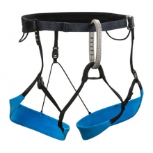 Couloir Harness by Black Diamond