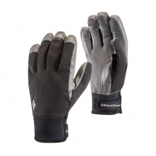 Impulse Gloves by Black Diamond in Glenwood Springs CO