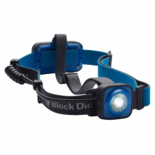 Sprinter Headlamp by Black Diamond in Truckee Ca