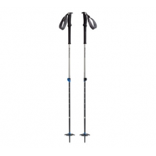 Expedition 2 Ski Poles by Black Diamond