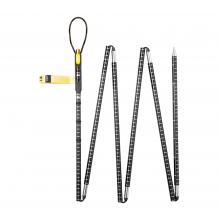Pieps Probe Aluminum 300 by Black Diamond