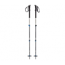 Expedition 3 Ski Poles by Black Diamond