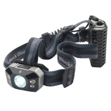 Icon Headlamp by Black Diamond in Red Deer Ab