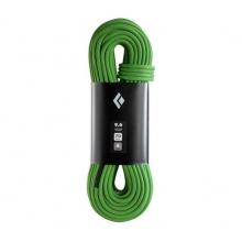9.6 Rope - FullDry