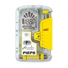 PIEPS DSP Ice