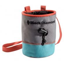 Mojo Kids' by Black Diamond
