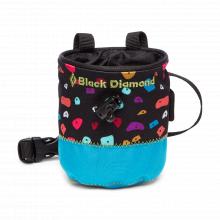 Mojo Kids' Chalk Bag by Black Diamond in Alamosa CO