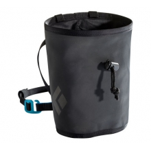 Creek Chalk Bag by Black Diamond