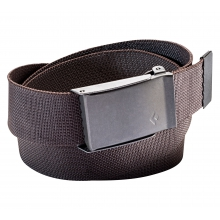 Forge Belt by Black Diamond