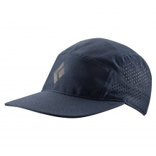 Men's Free Range Cap by Black Diamond