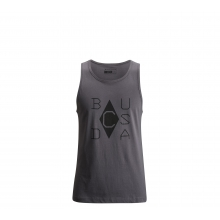 Men's BD USA Tank by Black Diamond
