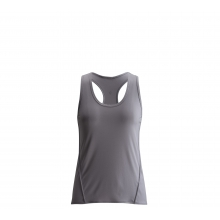 Women's Mobility Tank by Black Diamond in Red Deer County Ab