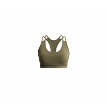 Women's Flagstaff Bra by Black Diamond