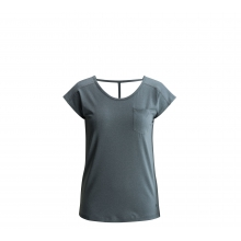 Women's Beta Tee by Black Diamond