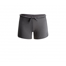 Women's Solitude Shorts by Black Diamond