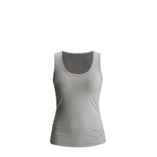 Women's Interval Tank by Black Diamond