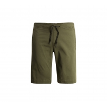 Men's Notion Shorts by Black Diamond