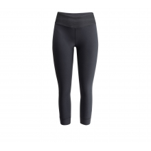 Women's Levitation Capris by Black Diamond