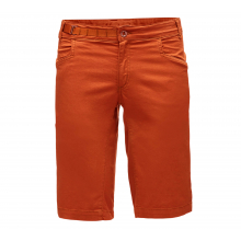 Men's Credo Shorts by Black Diamond in Canmore Ab