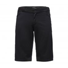 Men's Credo Shorts by Black Diamond