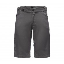 Men's Credo Shorts by Black Diamond in Whistler Bc