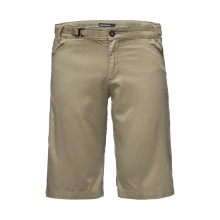 Men's Credo Shorts by Black Diamond in Sioux Falls SD