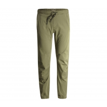 M Notion Pants by Black Diamond in Oro Valley Az