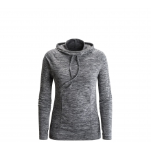 Women's Crux Hoody by Black Diamond in Sioux Falls SD