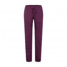 Women's Notion Pants