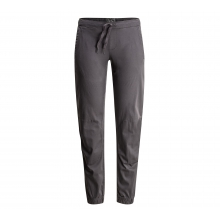 Women's Notion Pants by Black Diamond in Sechelt Bc