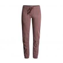 Women's Notion Pants by Black Diamond in Victoria Bc