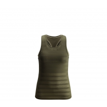 Women's Campus Tank by Black Diamond