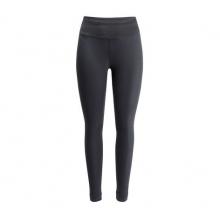 Women's Levitation Pants by Black Diamond in Lethbridge Ab