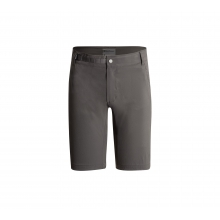 Men's Valley Shorts by Black Diamond