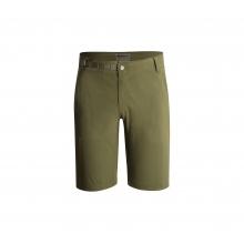 M Valley Shorts by Black Diamond