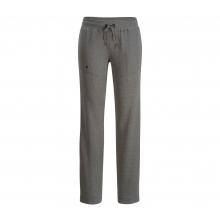 Women's Paragon Pants by Black Diamond