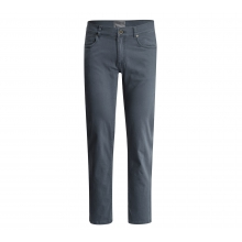 M Stretch Font Pants by Black Diamond in Vancouver Bc
